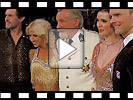 Dancing Stars 2014 - Show 2